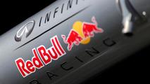 Red Bull asked for 'fierce' development - Renault