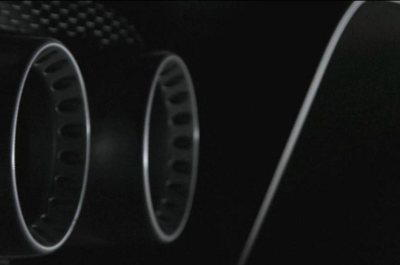 More Ferrari F150 Teasers Released
