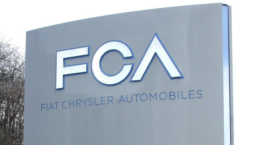 Fiat Chrysler internal audit finds false US sales figures