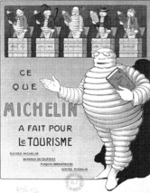 History of the Michelin Guide: A Marketing Triumph Like No Other
