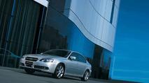 Subaru Liberty 3.0R spec.B Automatic
