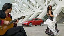 New Opel Astra GTC - In Depth