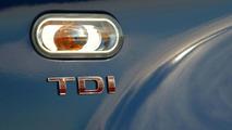 New 170 hp Seat Toledo 2.0 TDI