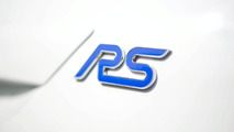 Ford Focus RS confirmed for 2015 launch