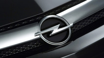 Opel Weeks away from Collapse