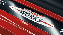 MINI John Cooper Works (JCW)