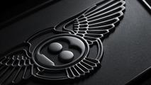 Bentley developing three new models - report
