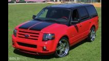 Chrysler CG Imperial Close Coupled Sedan