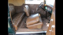Austin Mini Cooper 1275 S