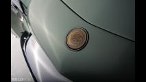 Chrysler Thomas Special Coupe