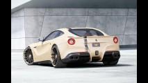 Wheelsandmore Ferrari F12 FIWE
