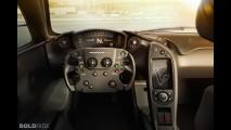 Jaguar F-Type Project 7 (US)