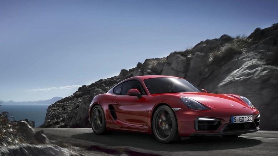 Top 10 best selling cars in U.K.
