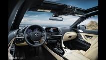 Alpina BMW B6 xDrive Gran Coupe