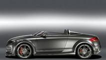 Audi S Tronic