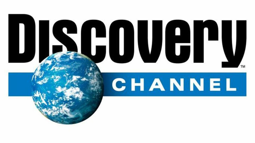 Discovery Communications and Liberty Media eye major F1 stake