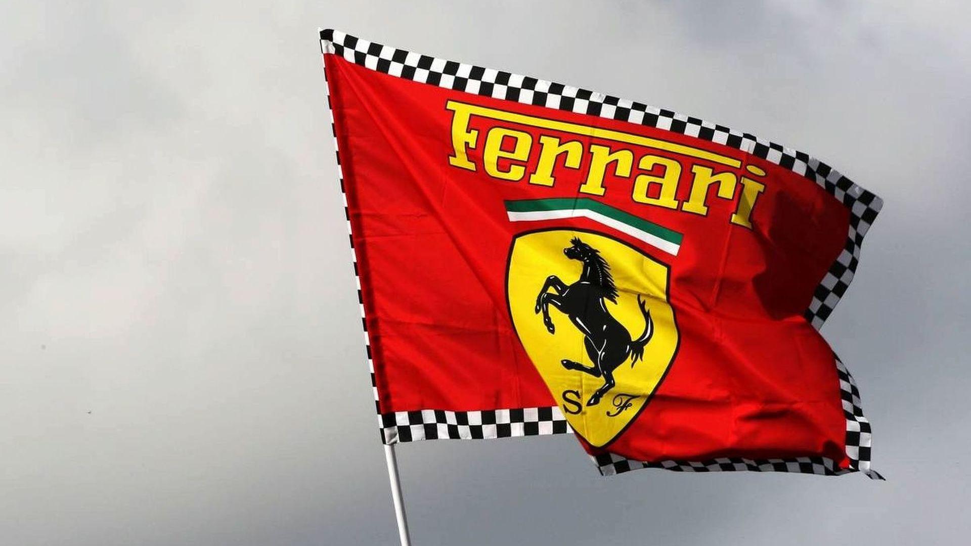 Ferrari most reliable team in 2010 - report