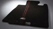Nissan Fairlady Z 40th Anniversary Edition