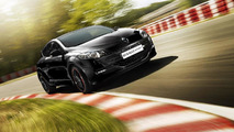 Renault Megane RS 250 Australian Grand Prix Limited Edition announced