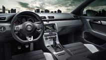 Volkswagen Passat R-Line 02.5.2012