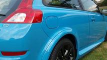 2013 Volvo C30 Polestar Limited Edition starts at $32,445 (US)