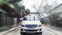 Daimler sells off their stake in Tesla, says they will still cooperate