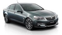 Holden to be axed, could be phased out as early as 2016 - report