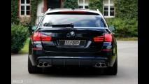 Kelleners Sport BMW 5-Series Touring