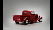 Ford Custom Roadster Pickup