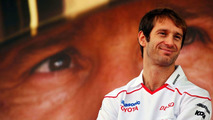 Trulli scoffs at Ecclestone's 'shortcuts' proposal