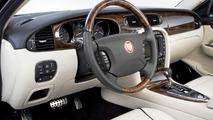 Arden AJ14 Noble Cat for Jaguar XJ 358