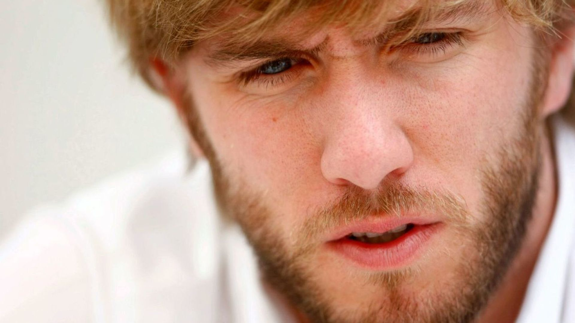 Mercedes may not replace Heidfeld as reserve driver