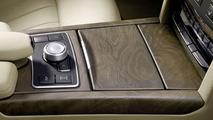 New Mercedes E-Class Sedan Priced $4,600 Below Current Model (US)
