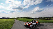 KTM X-BOW R by WIMMER