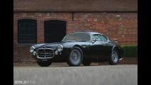 Maserati A6G/2000 Berlinetta