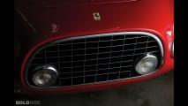 Ferrari 212 Inter Europa Coupe Vignale