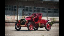 Buick Model G Runabout
