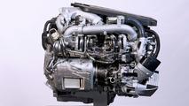 BMW details more efficient next-gen gasoline and diesel engines