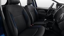 Dacia Sandero Lauréate Prime special edition