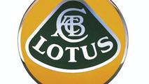 2008 Lotus Eagle Announced