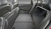 Chevrolet Impala 50th Anniversary Edition