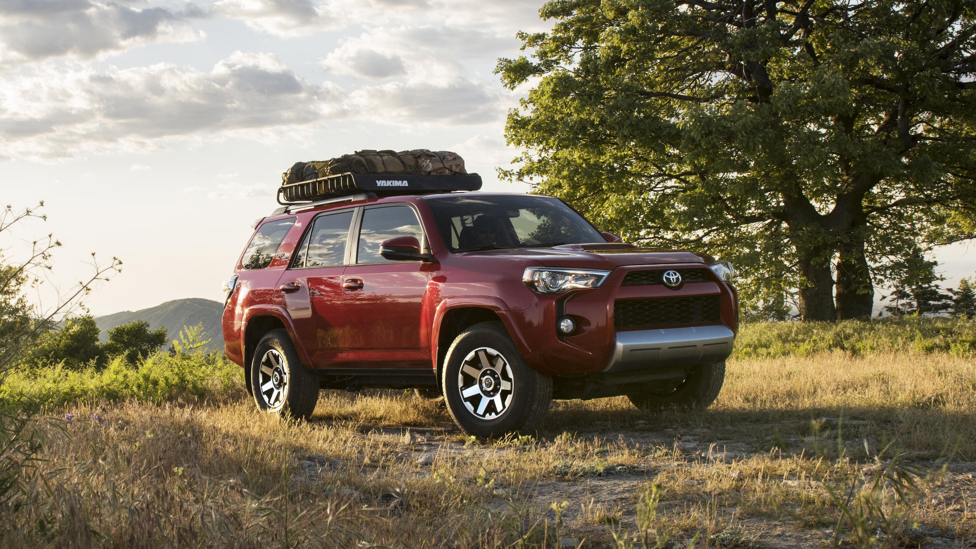 2017 toyota tacoma trd off road 2017 2018 best car reviews 2017 2018 best car reviews