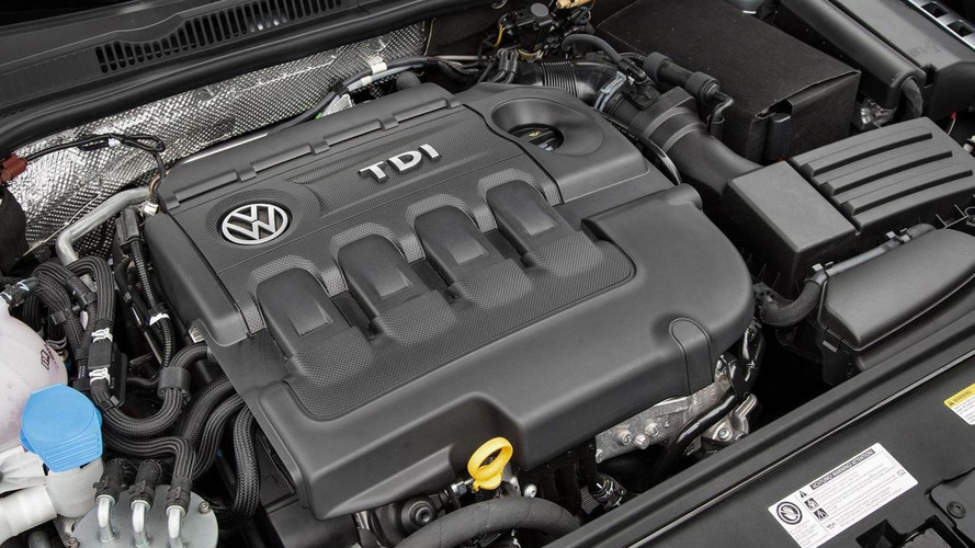 VW's 2.0-liter buyback receives approval