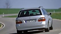Mercedes-Benz E 280 CDI 4MATIC Estate