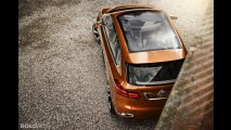 BMW Active Tourer Outdoor Concept