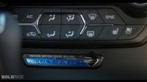 Chevrolet Corvette Stingray Premiere Edition