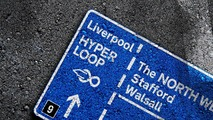 Roadsigns in the future