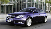 Opel / Vauxhall CEO wants a flagship, premium crossover and a new sports car