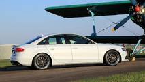 Audi S4 by Avus Performance 19.05.2010