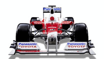 Race win crucial to Toyota's F1 future